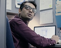 Social Media Video / Dell EMC