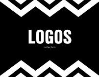 Logos - Brands