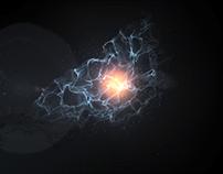 Nebula Mir