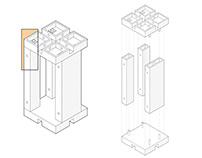 CC_UI Analisis Materialidad_Ceramicos