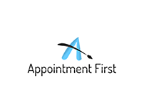 AppointmentFirst - Emailer