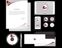 Cerberus/ Full Branding