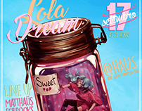 Lola Dream