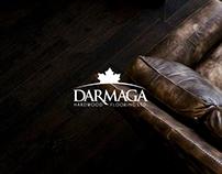 Darmaga Hardwood Flooring