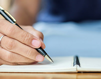 Prewriting Essays - Writing Guidelines