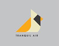 Tranquil Air