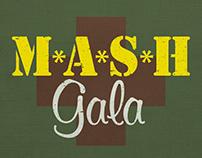 Dignity Health-MASH Gala