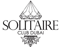 SOLITAIRE CLUB DUBAI - social media design & management