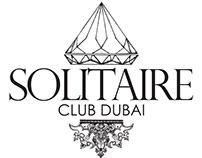 SOLITAIRE CLUB DUBAI - social media design & management