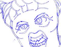 Adobe Draw to Adobe Illustrator