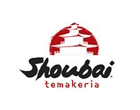 Shoubai   Social Media