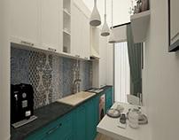 7 Kitchen Design Ideas