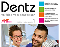 Dentz Restyling
