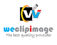 Logo Design For Weclipimage
