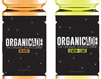 Organicade