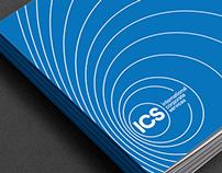 International Corporate Services (ICS) — Identity