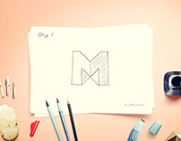 M interactive