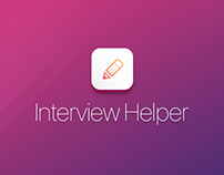 Interview Helper
