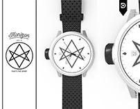 Horizon Supply Co: Watch- That's the Spirit Ltd Edition
