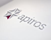 Manuales del propietario - Constructora Apiros