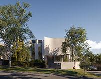 Arthouse Balwyn