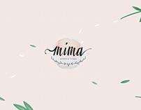 Mima Website