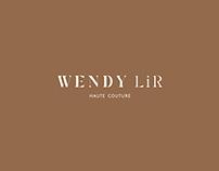 WENDY LiR