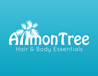 Allmon Tree | Charleston, WV