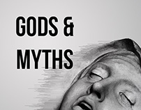 Gods & Myths