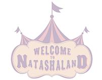 Natashaland