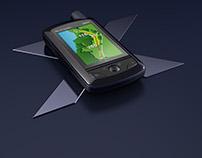 SGX GUI 1.0