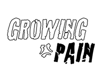 Growing Pain Webcomic - Chapter 1