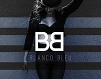 BB | Brand Identity