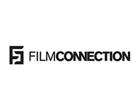 Film Connection Logo