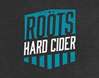 Roots Hard Cider