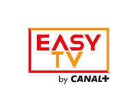 EASYTV by Canal +
