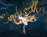 2018 NDAOD Recital: Cinderella