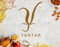 Yantar