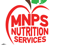 MNPS Nutrition Services