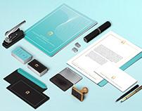 Branding + brandbook