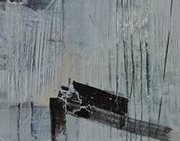 Gray spaces
