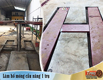 Cach Lam Ho Mong Cau Nang 1 Tru Ban Nen Hoc Hoi