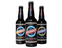Dierker Brewing Co.