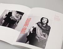 Knothing Magazine