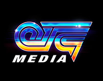 Etcétera Media