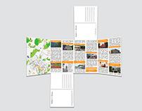 Karsava county brochure