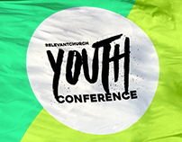 Youth C - 2017