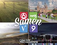 SBS - Perspresentatie 2016