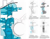 Projeto Urbano III | teutônia+20