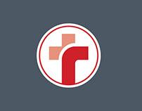 Reformation 500 TV Logo